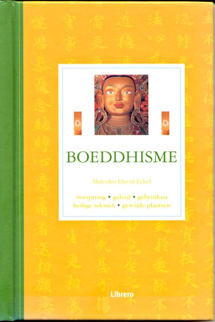 heilige schrift boeddhisme